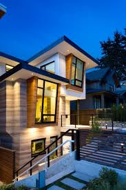 Home Design Appealing Green Homes Designs With Big Windows Green