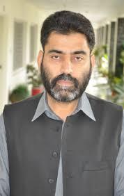Dr. Amjad Hassan - amjad_hassan