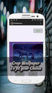 Auto Wallpaper Setter for Android - APK ...
