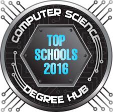 top artificial intelligence engineering schools in the u s click here for high resolution badge