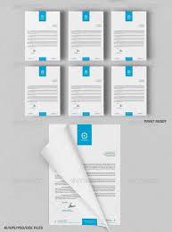 Download Word Doc 31 Word Letterhead Templates Free Samples Examples Format