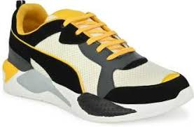 Buy <b>Waterproof</b> Shoes / Rain Shoes online at Best Prices in India