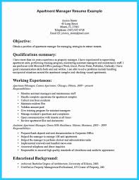 Resumes For Manager Positions Product Managers Resume Aurelianmg ...