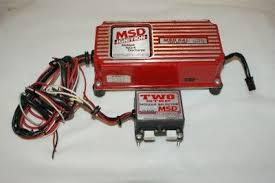 wiring diagram for msd 6al box the wiring diagram msd 6al 6420 wiring diagram ford nilza wiring diagram