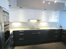excellent ikea kitchen countertops installation contemporary kitchen installation with cabinets contemporary kitchen ikea kitchen countertop