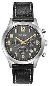 Наручные <b>часы BULOVA 96B302</b> — купить по выгодной цене на ...