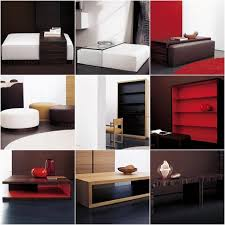 Wonderful Modern Home Furniture Modern Home Design Furniture Home