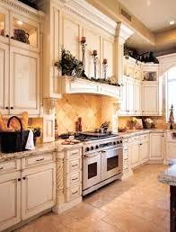 Arizona Kitchen Cabinets