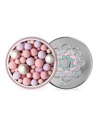 <b>Guerlain Météorites Perles</b> - Intense in 2020 | Makeup collection ...