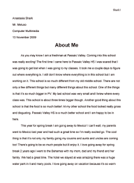 ms word essay co ms word essay