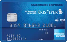 Met aankoopverzekering van 180 dagen, aflevergarantie en meer. The Capitacard Credit Cards American Express Singapore