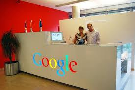 google office germany munich. perfect google office germany munich 7 to decorating ideas