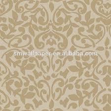 wallpaper for office walls. sprinkle golden luxury wallpaper for office walls vinyl wall sticker sale e