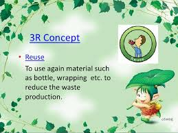 r reduce reuse recycle essay censorship violates the first 3r reduce reuse recycle essay