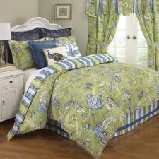 waverly glorious garden comforter set discontinued waverly comforter sets ralph lauren denim comforter purple comforter sets king waverly marine life