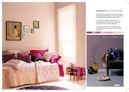 ici furniture. Pinks Colours In ICI Dulux LR Guide Ici Furniture
