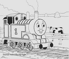 Printable Train Coloring Pages Free Toiyeuembiz