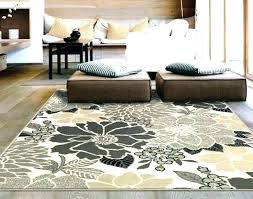 full size of 5x8 rug living room area in delectably yours decor southwestern by destinations or
