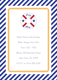 Birthday Party Invitation Template Word Free Birthday Invite Template Word 5 6 Christmas Invitation Templates