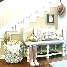 inspiring entryway furniture design ideas outstanding. Foyer Wall Decor Wondrous Ideas Or Entrance Me Interesting Inspiration Best Bench On . Inspiring Entryway Furniture Design Outstanding