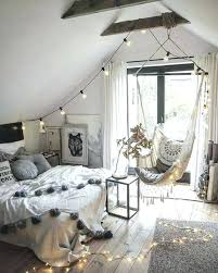 white and grey bedroom tumblr. Delighful Bedroom Black White And Gold Bedroom Tumblr Bedrooms Custom Inspiration Interior  Ideas Entrancing Design Intended White And Grey Bedroom Tumblr M