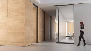 office wall partitions cheap. CGarchitect - Professional 3D Architectural Visualization User Community | Modular Office Wall Partitions 5 Cheap I