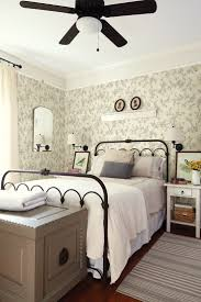 274 best Bedrooms images on Pinterest | Guest bedrooms, Master ...