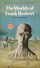 book cover artwork 1015 best sci fi book covers of the 60s 70s images on