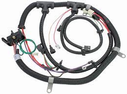 m&h 1979 malibu engine harness v8 @ opgi com El Camino Wiring Harness 1979 malibu engine harness v8 click to enlarge 1972 el camino wiring harness