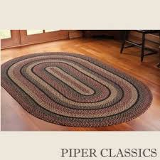 kids rug modern area rugs sisal area rugs affordable rugs black star rug from country