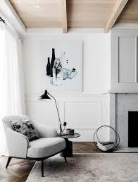 Neue Haus Design E S Bungalow Umgewandelt In Family Beach In Sydney