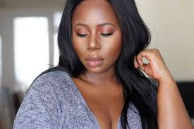 let me tell you this year i want bronzed summer skin with no exceptions so when i came across asante luxe glow i had to have a look to see if they