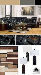 97 best Ashley Furniture HomeStore images on Pinterest