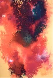 fire | Linda Halcomb\u0027s Blog