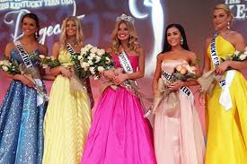 Miss Kentucky USA & Teen USA pageant results - Pageant Update