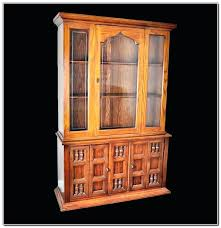 china cabinets for sale cheap.  China China Cabinet For Sale Oak Cabinets  Corner For China Cabinets Sale Cheap A