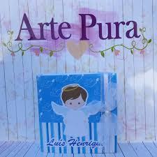 artepura Instagram Photos and Videos