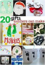 25 Toddler Christmas Crafts  Visions Of Sugar Plums  Pinterest Toddler Christmas Crafts For Gifts