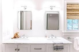 kids bathroom lighting. Kids Bathroom Design Best Boys Transitional With Regard To Lighting Designs H