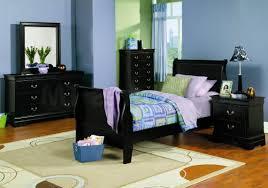 Kids Bedroom Set With Desk Bunk Beds With Storage And Desk King Size Canopy Bedroom Sets