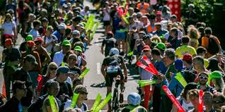We are looking forward to provide a high quality race with maximum safety for our athletes. Challenge Roth Triathlon Radstrecke Rennrad Outdooractive Com