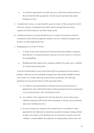 Proposal Letter For Bank Loan Beautiful Request Increase Of Credit