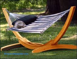 unique hammock swing chair stand new york spaces concept of diy hammock stand