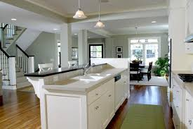simple ideas elegant home. Similar To Above We Positioned Dropped \ Simple Ideas Elegant Home