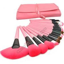 makeup beaute basics 12 piece professional brush set reviews source 24 pcs professional make up makeup