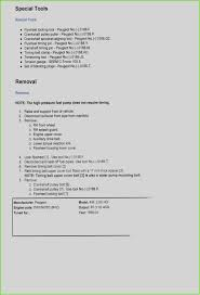 It Professional Resume Samples Free Download Resume Samples Restaurant New Example Restaurant Resume Free