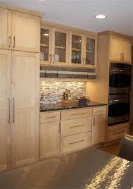 kitchen cabinets orange county new kitchen cabinet hardware orange county ca new over the toilet