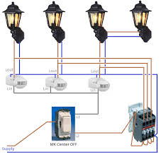 two lights wiring diagram two wiring diagrams 1363936612 two lights wiring diagram