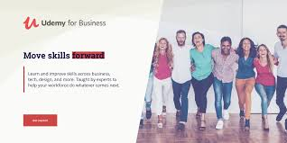 Image result for business images