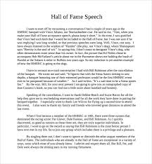 persuasive speech example sports essay sports essay sport and speech examples college speech 7 valedictorian speech examples